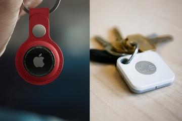 Apple đã sao chép những gì trong sự kiện vừa qua?