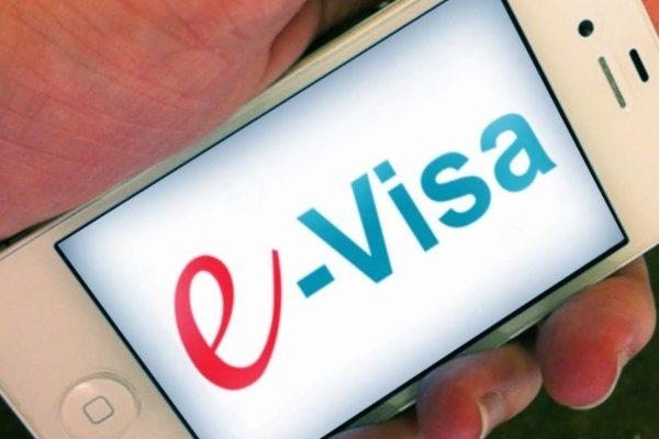 Công bố danh sách 80 nước có công dân được Việt Nam cấp thị thực điện tử