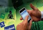 Thủ tướng chỉ thị tăng cường trấn áp tội phạm lừa đảo chiếm đoạt tài sản trên không gian mạng