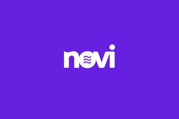Facebook đổi tên ví điện tử thành Novi