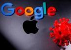 Ứng dụng theo dõi tiếp xúc Covid-19 của Apple và Google có thực sự hiệu quả?