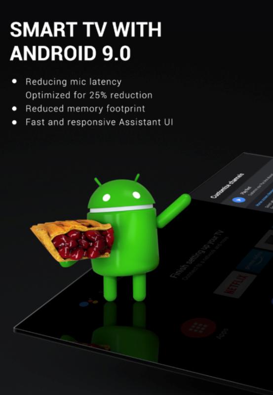 Coocaa sắp ra mắt sản phẩm S6G với nhiều trải nghiệm tuyệt vời