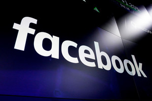 Facebook cam kết đầu tư lâu dài vào Việt Nam