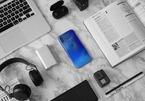 VinSmart cán mốc hơn 1,2 triệu điện thoại Vsmart sau 17 tháng gia nhập thị trường