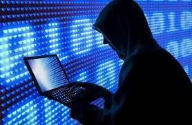 Cảnh báo nguy cơ tội phạm mạng lợi dụng dịch bệnh đánh cắp dữ liệu người dùng