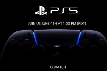 Điểm lại cấu hình PlayStation 5 trước ngày ra mắt