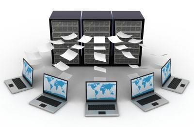 Bộ TT&TT chủ trì xây dựng phương án an toàn thông tin trong chia sẻ dữ liệu quốc gia