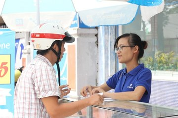 Việt Nam sắp có thêm mạng di động ảo mới
