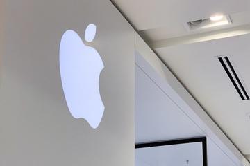 """Apple được dự báo """"rộng đường"""" đạt mức 2 nghìn tỷ USD"""
