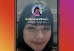 Hướng dẫn họp trực tuyến Messenger Rooms từ Instagram