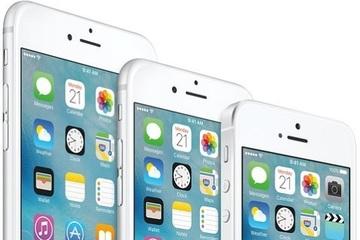 iOS 14 sẽ tương thích với rất nhiều iPhone đời cũ?