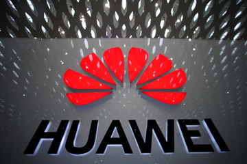 Huawei có thể sử dụng chất bán dẫn từ các nhà sản xuất Hàn Quốc để thay thế Mỹ