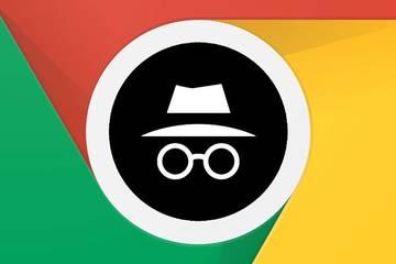"""Chế độ ẩn danh Chrome không """"bí mật"""", mỗi người dùng có thể được bồi thường 5.000 USD"""