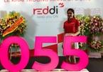 Cục Viễn thông đề nghị mạng di động ảo Reddi tham gia chuyển mạng giữ số