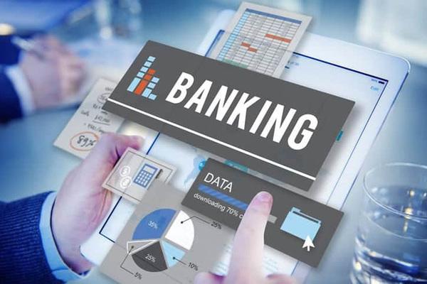 Phân loại hệ thống thông tin ngân hàng theo 5 cấp độ