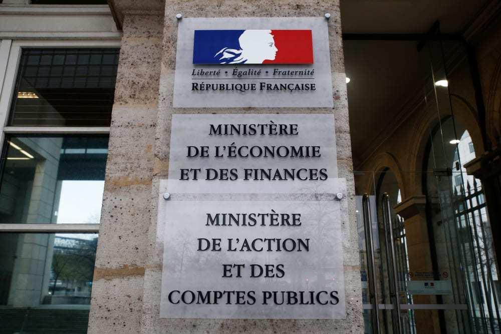 Pháp, Anh bảo vệ doanh nghiệp công nghệ trước nguy cơ bị nước ngoài thâu tóm