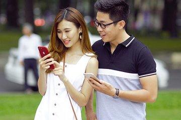 'Thuê bao di động đã định danh mới được mở tài khoản Mobile Money'
