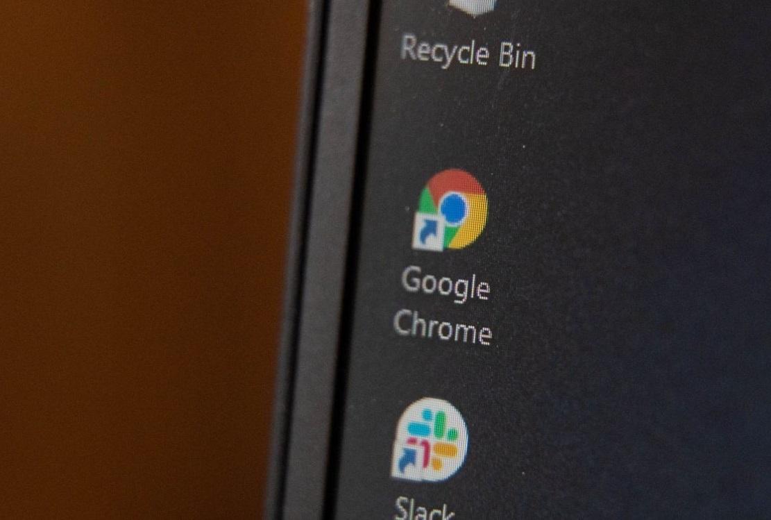 """Tránh phân biệt chủng tộc, mã nguồn Chrome sẽ không dùng từ """"danh sách đen"""""""