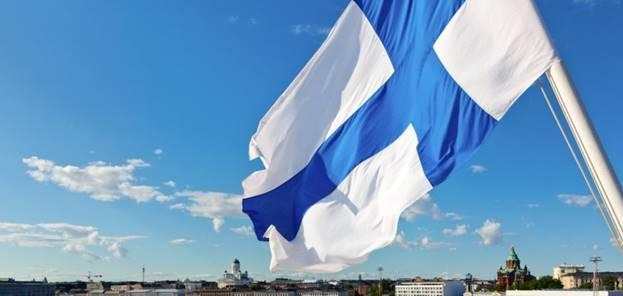 Phần Lan hoàn thành phiên đấu giá phổ tần 5G lần thứ 2