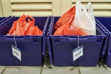 """Facebook: """"Xu hướng mua sắm qua mạng tại Đông Nam Á sẽ tiếp diễn"""""""
