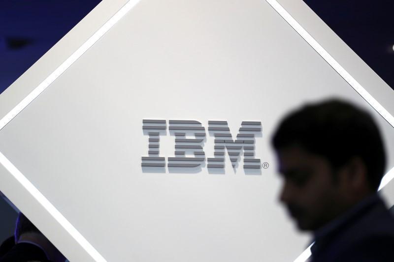 IBM rút khỏi thị trường công nghệ nhận diện gương mặt