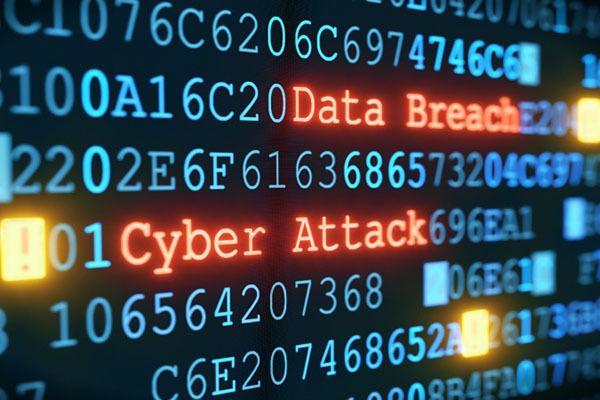 Hơn 96% bộ, tỉnh đã bảo đảm an toàn thông tin theo mô hình 4 lớp