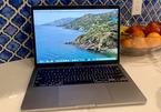 Apple giới thiệu máy tính Mac dùng chip tự sản xuất tại WWDC 2020?