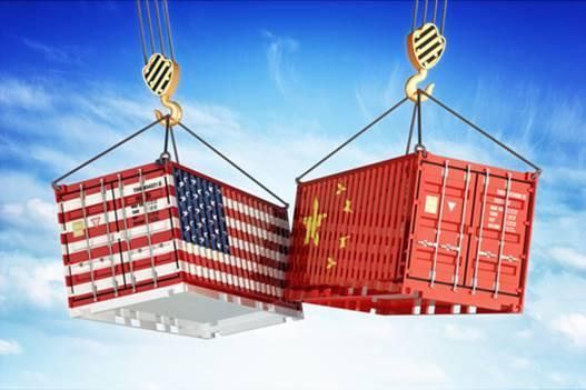 Những ảnh hưởng lâu dài từ các chính sách của Mỹ đối với Huawei