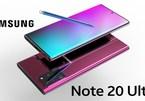 Samsung sẽ phát hành các mẫu smartphone Galaxy mới vào tháng 8