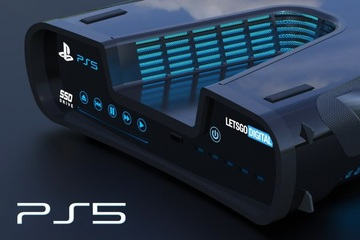 Xem sự kiện ra mắt PlayStation 5 ở đâu?