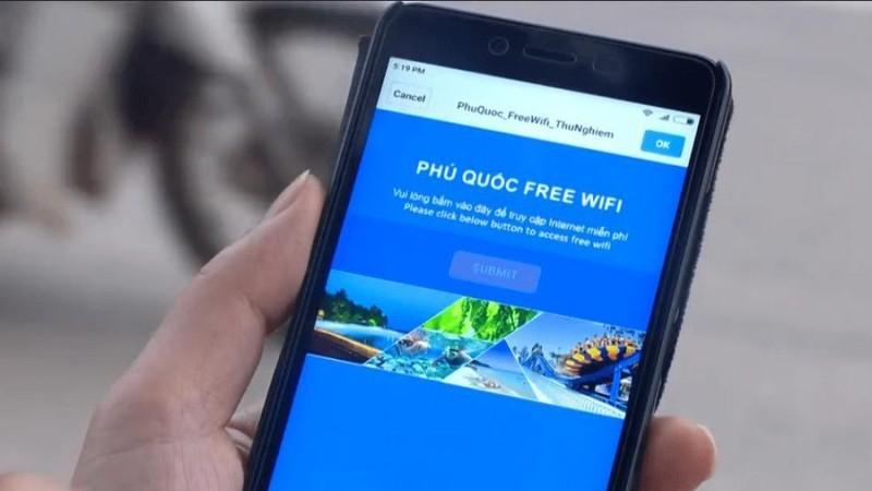 """Hệ sinh thái VNPT Smart Tourism tạo """"sắc màu"""" cho du lịch số Việt Nam"""
