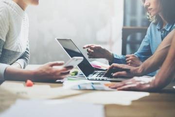 Tại sao giải pháp UEM là lựa chọn bắt buộc cho một doanh nghiệp hiện đại