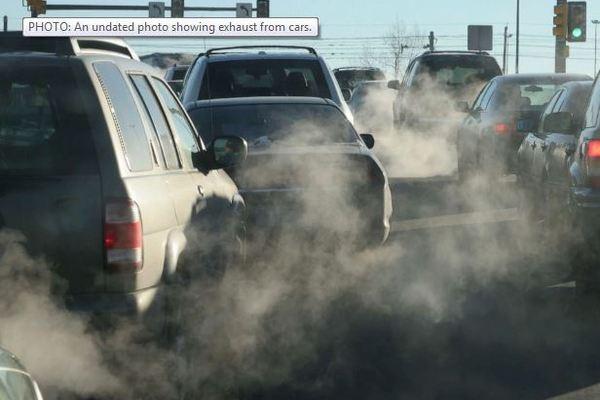 Thay đổi quy chuẩn kiểm định khí thải ô tô sản xuất, lắp ráp và nhập khẩu mới