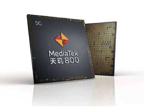 MediaTek dự kiến tung ra thị trường hơn 80 triệu chip di động 5G trong năm 2020