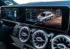 Công nghệ AI trên xe hơi sẽ là thị trường màu mỡ?