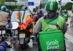 Grab cắt giảm nhân sự tại Việt Nam