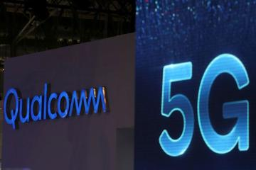 Điện thoại 300 USD cũng sẽ có 5G