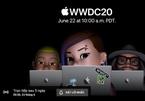 Link xem trực tiếp sự kiện Apple ngày 22/6 trên YouTube