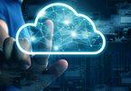 Bộ TT&TT hướng dẫn thuê dịch vụ điện toán đám mây trong cơ quan nhà nước