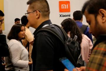 """Trung Quốc và Ấn Độ khó có thể """"đường ai nấy đi"""" về công nghệ"""