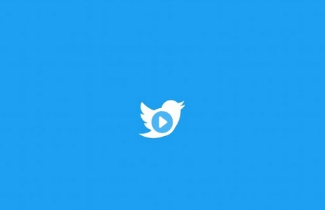 Tweet bằng giọng nói có ưu điểm gì hơn so với dùng bàn phím?
