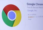"""Người dùng Chrome có thể là nạn nhân của chiến dịch gián điệp """"khủng"""""""