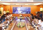 """Thêm 2 nền tảng """"Make in Vietnam"""" hỗ trợ đẩy nhanh chuyển đổi số tại Việt Nam"""