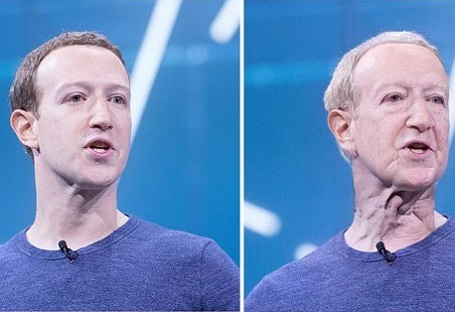"""FaceApp """"trở lại"""" nhưng liệu có an toàn hơn xưa?"""