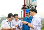 VNPT muốn sử dụng hạ tầng thiết bị 5G với các nhà mạng