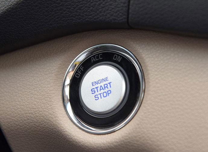 Bảo vệ động cơ ô tô đúng cách như thế nào?