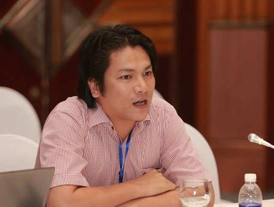 Bổ sung 2 hướng kết nối, Internet Việt Nam đi quốc tế sẽ có giá thành thấp hơn