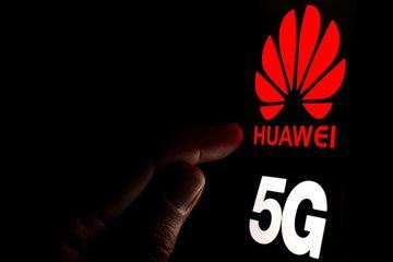 Mỹ cảnh báo đồng minh về vấn đề bảo mật của Huawei