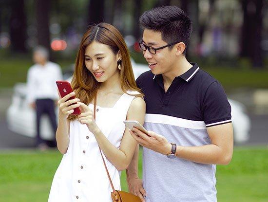 Mobile Money sẽ thúc đẩy chuyển đổi số cho khách hàng và cả nhà mạng