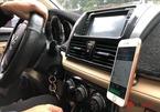 Hà Nội tạm dừng cấp phép cho xe hợp đồng không tập huấn nghiệp vụ vận tải